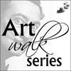 ART WALK Series - Blue Nude (PRE-ORDER)