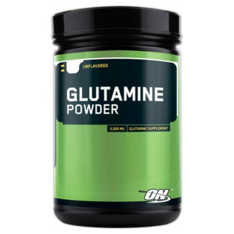 Glutamine Powder (1kg) Optimum Nutrition