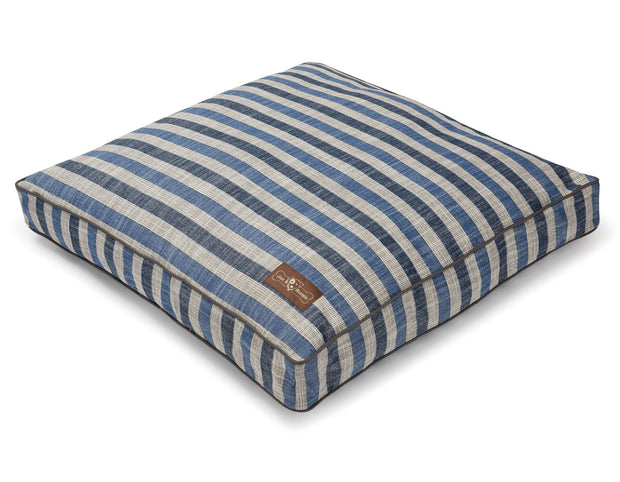 Arroyo Rectangle Pillow Bed