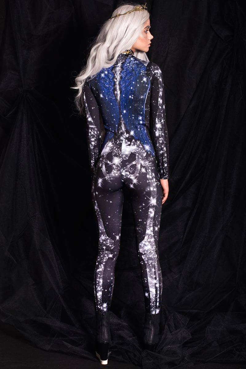 crystal-skeleton-catsuit