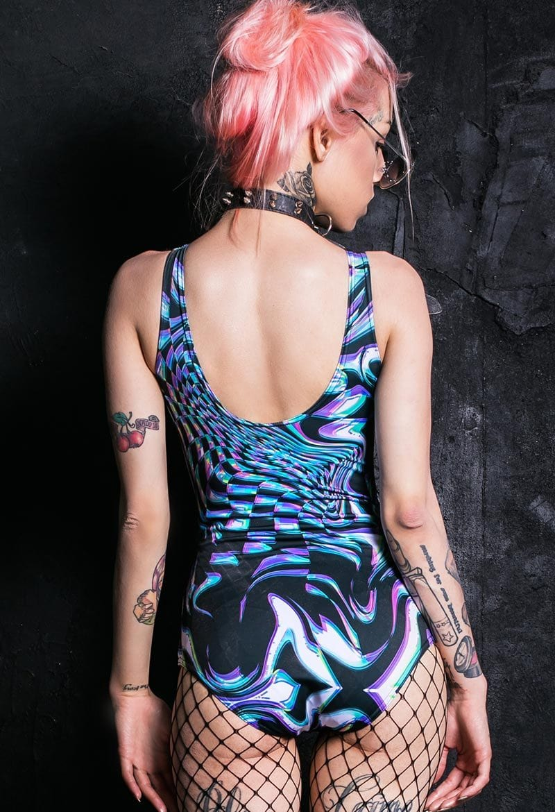 digital-one-piece-swimsuit