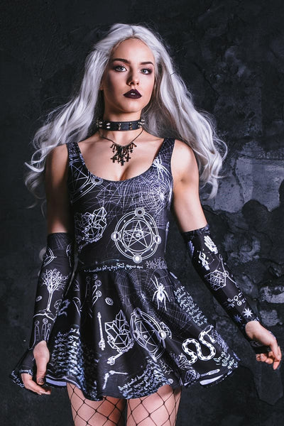 devil-walking-witchy-dress