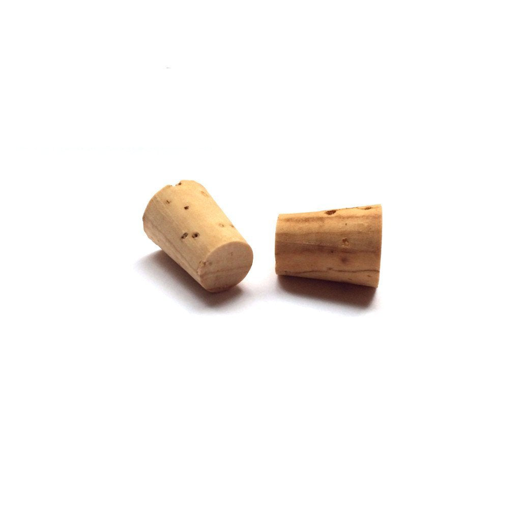 Spare Corks for Joint Tube