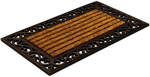 Corel Door Mat - 750 x 450mm