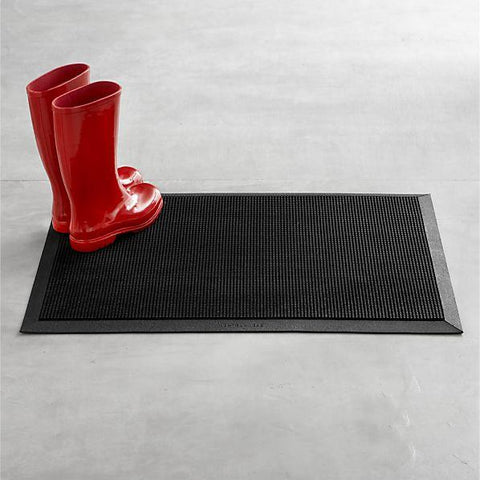 Finger Tip Door Mat 750 x 450mm
