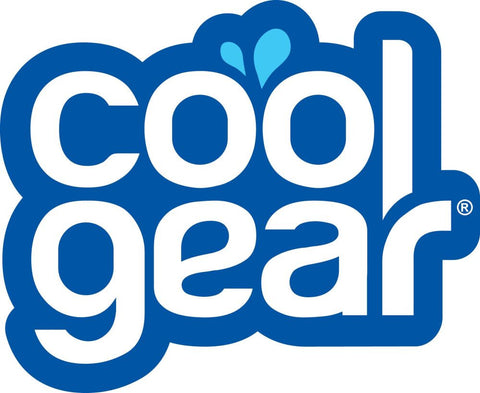 Cool Gear Hi Res Logo