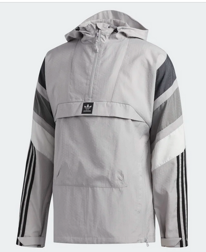 3ST Track Top Jacket