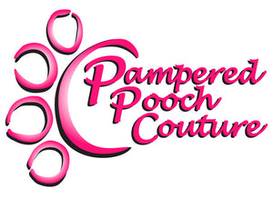 Pampered Pooch Couture