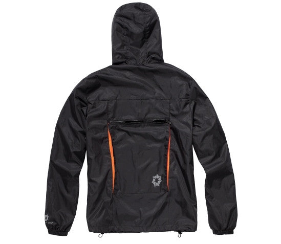"Windbreaker ""Wind Power"" - MEN - Allthatiwant"