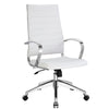 Jive Highback Modern Office Chair