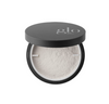 Luminous Setting Powder - Translucent