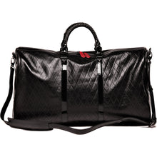 Load image into Gallery viewer, Original 208 Holdall (Black)