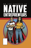 Native Entrepreneurs