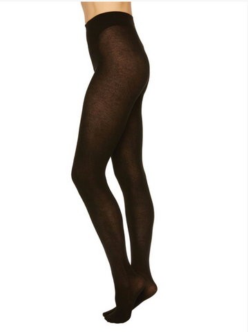 Alice Premium Tights