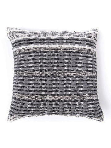 Sonoma Cotton Pillow