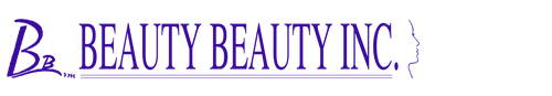 BeautyBeautyGroup