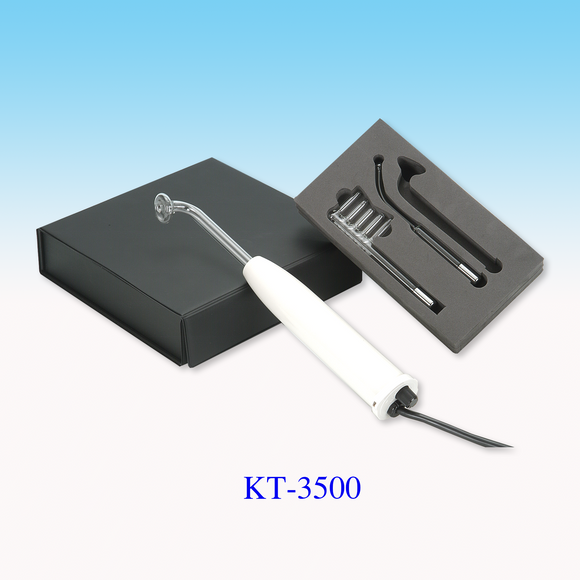 High Frequency Machine: KT-3500