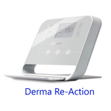 Derma Re-Action: Excellence Intensive Therapy