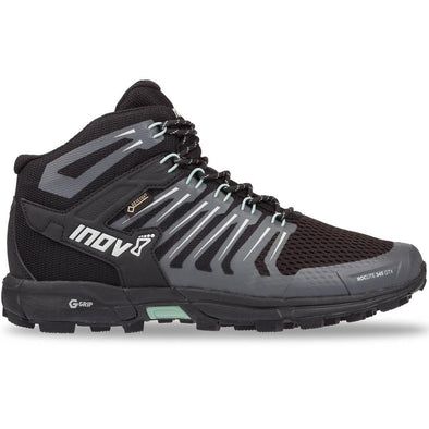 Buy Inov-8 Women's Roclite 345 GTX NZ | NZ's Best Trail Running and Crossfit | Highbeam.co.nz - Get out there and go for a run!