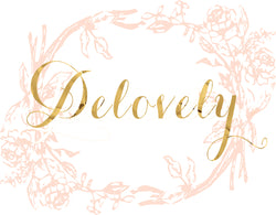 DelovelyShop