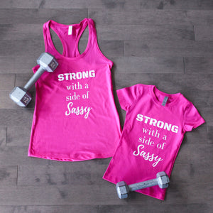 Gifts for Your Fit Mom