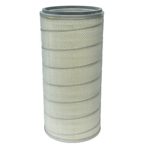 10000008 - TDC - OEM Replacement Filter