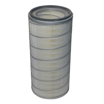 10000011 - TDC - OEM Replacement Filter