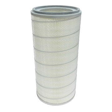 10000014 - TDC - OEM Replacement Filter
