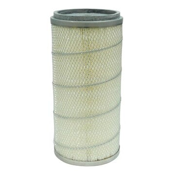 16-36120-5025 - ECO - OEM Replacement Filter