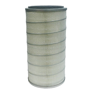 1835792-001 - AAF - OEM Replacement Filter