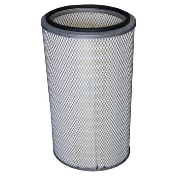 P191920 DONALDSON TORIT - OEM REPLACEMENT FILTER