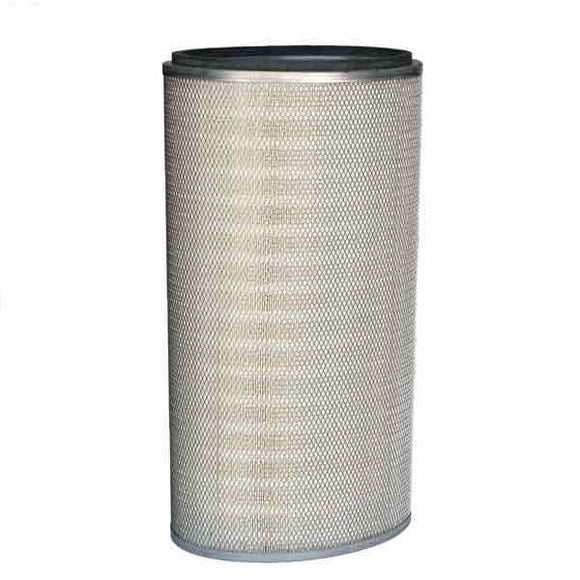 P191889 - Donaldson Torit - OEM Replacement Filter