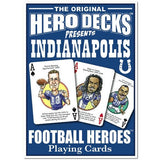 Hero Decks - Indianapolis Colts