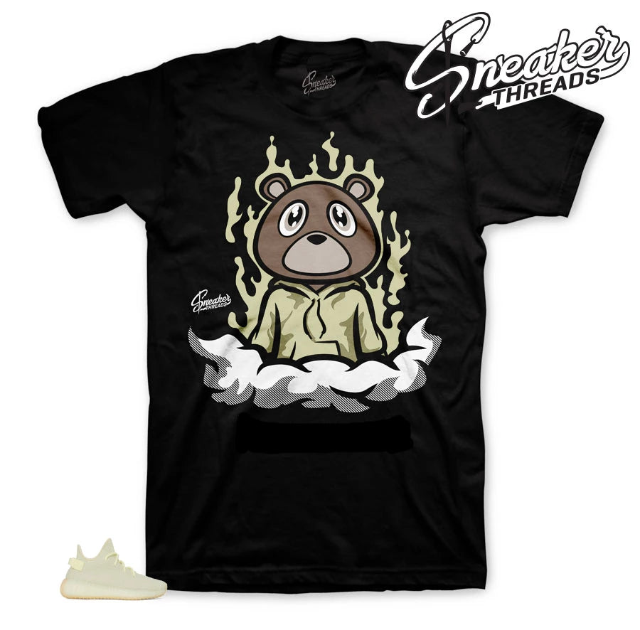 Dope Boost Bear shirt for Butter Yeezy's | Yeezy Butter tee's