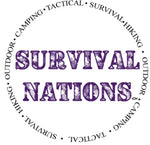 Survival Nations