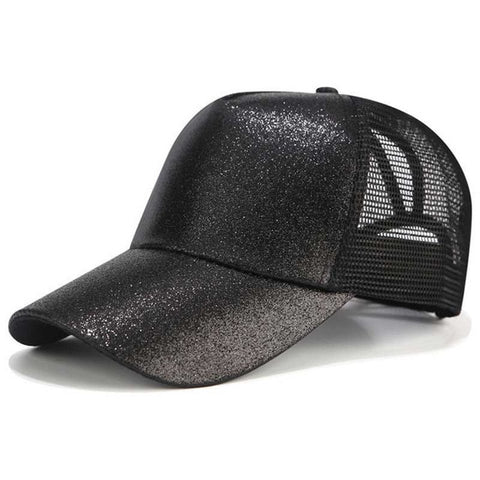 My Hat Glitter Too - Superb