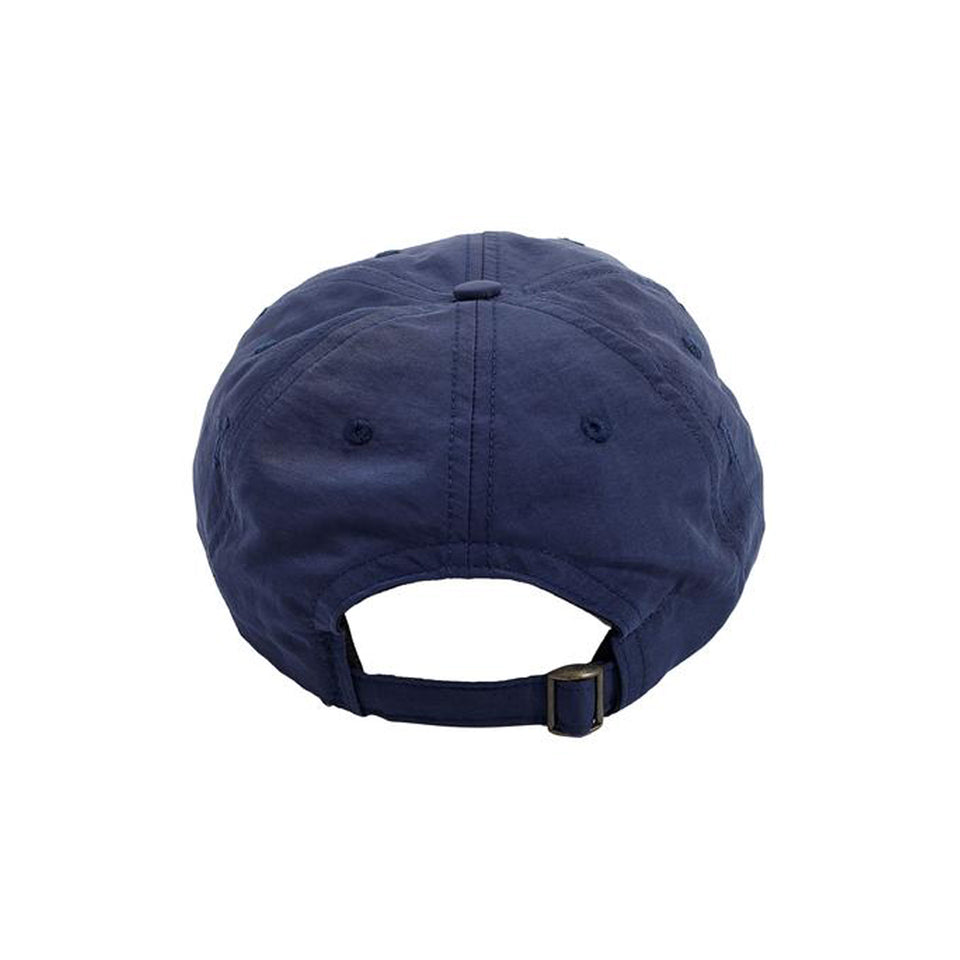 Anglers Hat + Navy