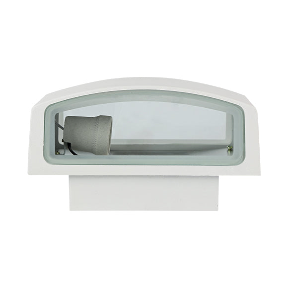 Applique a Led  E27 IP65 ES29