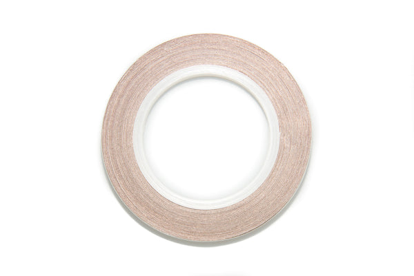 Maker Tape - Nylon Conductive Tape