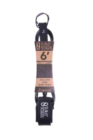 6ft Soli Bailey Standard Leash