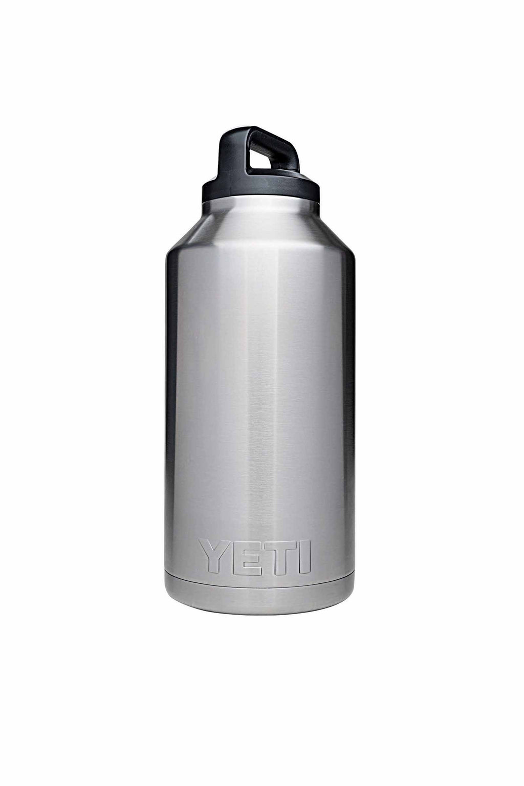 Rambler 64 oz. Bottle