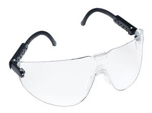 3M™ Lexa™ Safety Eyewear