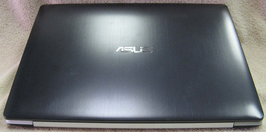 Asus VivoBook Touch Screen Laptop - Chicago Pawners & Jewelers