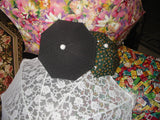 Just for Dolls, Umbrella Pattern