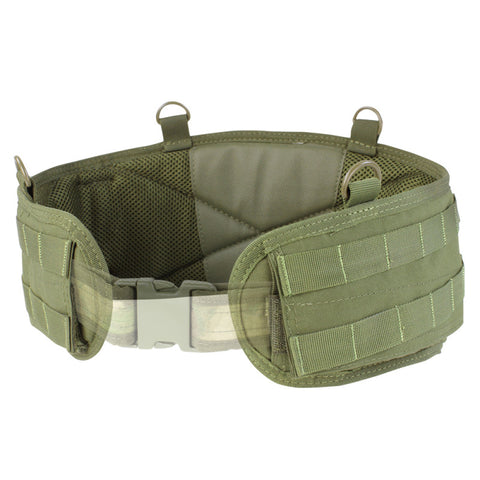 Condor Gen II Battle Belt (241)