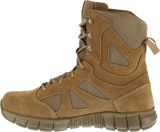 Reebok Boot - Sublite Cushion Tactical - Coyote Brown RB8808