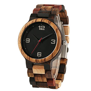 wooden_watches_sale_wood_watches_mens_womens_sale
