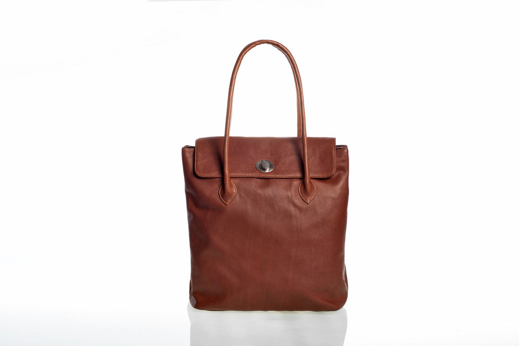 Nancy Bag - Cela New York