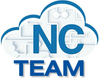 Numerical Cloud Team - Annual Plan (5-Person License)