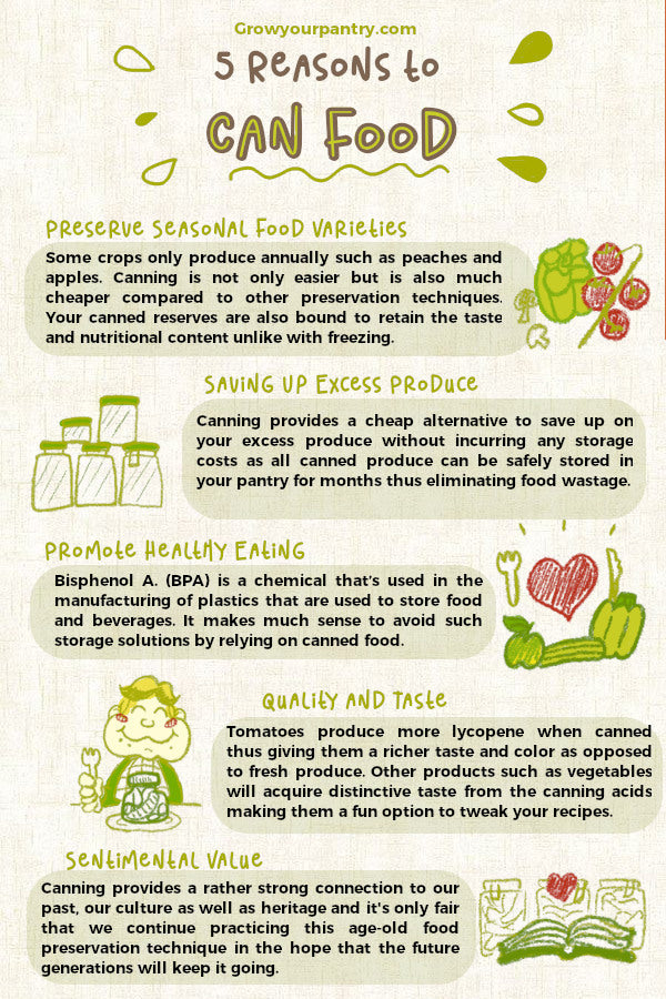 what_is_canning_infographic